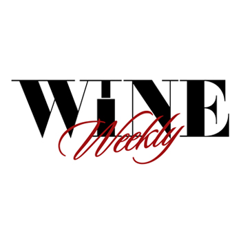 Wine Information Review Wine Weekly