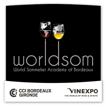 World Sommelier Academy of Bordeaux