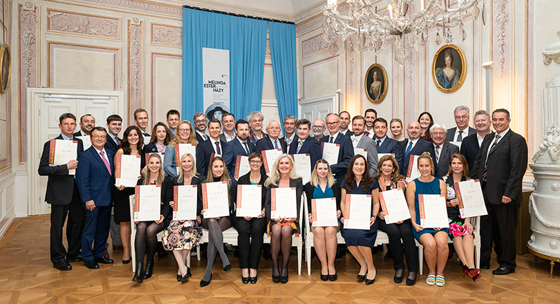 The Russian Wines Competition 2020 is supported by WorldSom